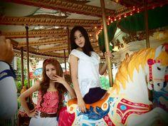 T-ara - Sparkle Photobook