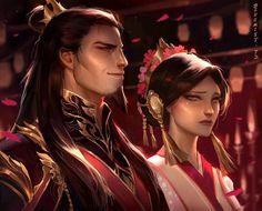 Avatar Aang, Team Avatar, Avatar Cartoon, Avatar Funny, The Last Avatar, Avatar The Last Airbender Art, Cabelo Rose Gold, Atla Memes, Nerd Memes