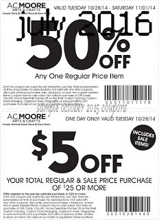 AC Moore Coupons Ends of Coupon Promo Codes MAY 2020 ! We and share create and more. Different Coupon types and it's use. Free Printable Coupons, Free Printable Calendar, Free Coupons, Free Printables, Ac Moore, Discount Coupons, New Hobbies, Custom Framing, How To Apply