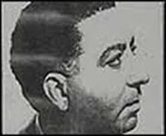 Dimitri Tsafendas died at Sterkfontein Psychiatric Hospital on the of October 1999 due to chronic heart failure and pneumonia Psychiatric Hospital, Heart Failure, Dimitri, African History, 8 September, French, Africa, French Language, France