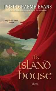 From the internationally bestselling author of The Dressmaker comes an unforgettable novel about a young archaeologist who unearths ancient secrets, a tragic romance, and Viking treasure on a remote Scottish island...more on boikeno.com