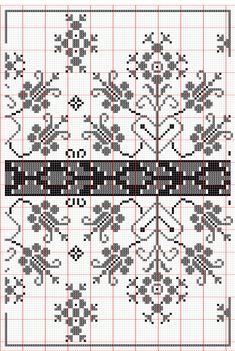 hungarian.  246-2.png (1374×2049)