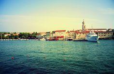 #Krk #Croatia