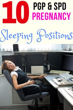 PGP & SPD Pregnancy Sleeping Positions - Symphysis pubis dysfunction (SPD) and p. - PGP & SPD Pregnancy Sleeping Positions – Symphysis pubis dysfunction (SPD) and pelvic girdle pain - Sleep While Pregnant, Pregnancy Positions, Birth Doula, Pregnancy Pillow, Third Trimester, Go To Sleep, Parenting Hacks, Breastfeeding, Positivity