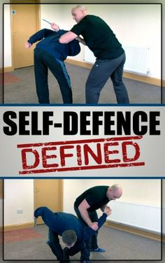 Self Defence Defined by Marc Rowley, http://www.amazon.com/dp/B00HQKG6UK/ref=cm_sw_r_pi_dp_HIP6sb03W0AHE/185-6476942-1937630