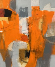 Beautiful Orange! | ZsaZsa Bellagio - Like No Other