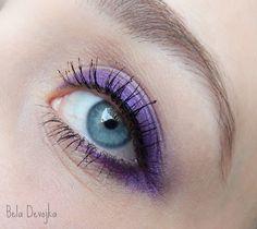 trend it up scarabeo eyeshadow 040