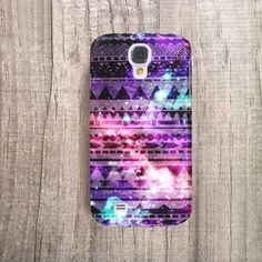 Hey, I found this really awesome Etsy listing at https://www.etsy.com/listing/164079982/tribal-phone-case-samsung-galaxy-s5-case