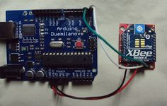 GeekDad: Arduino Wireless Fun ----  Looking for FUN new XBEE projects?!?!?!  Check out http://xbeehq.com/ !!! (Scheduled via TrafficWonker.com)