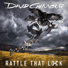 ROCKSBLOG: David Gilmour: ouça o novo álbum, lançado hoje, no...