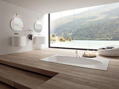 hq products 15 Bathroom designs I wouldnt mind having in my home (22 photos)