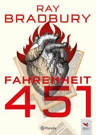 10_2017 Fahrenheit 451