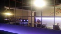 Salones para fiestas barcelona