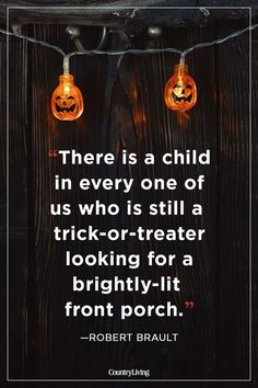 #qotd #quotes #halloween #halloweenparty #halloweendecorations