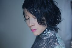 © Lisa Lesourd Lisa, Portraits, Head Shots, Portrait Photography, Portrait Paintings, Headshot Photography, Portrait