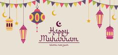 background,islamic,abstract,concept,banner,design,vector,happy,pattern,template,calligraphy,colorful,beautiful,year,arabic,art,decoration,festival,color,arabic calligraphy,muharram,muslim,mosque,celebration,graphic,poster,islam,illustration,modern,traditional,typography,arabian,geometric,religious,new,logo,elegant,luxurious,ornament,golden,greeting,holy,religion,shape,card,prophet,crescent moon,arab,mock up,new year New Year Greeting Cards, New Year Greetings, New Years Background, Background Images, Arabic Art, Arabic Calligraphy, Happy Islamic New Year, Islamic Designs, Muharram