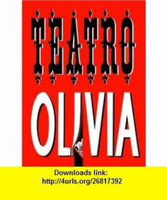 Teatro Olivia (9780789315618) Ian Falconer , ISBN-10: 0789315610  , ISBN-13: 978-0789315618 ,  , tutorials , pdf , ebook , torrent , downloads , rapidshare , filesonic , hotfile , megaupload , fileserve