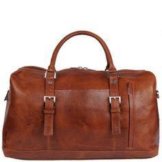222b16651286 Wilsons Leather Rugged Duffel Duffel Bags