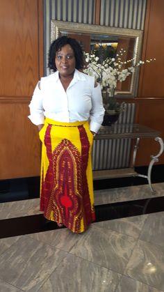 Lace Skirt, Sari, Brown, Skirts, Fashion, Saree, Moda, Fashion Styles, Skirt