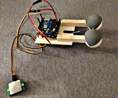 Someone had seen Peter Penguin or my Instructables on Animatronic Penguin Torso or Animatronic Eyes, and was working on a sculpture. He wanted to animate the. Halloween Projects, Diy Halloween Decorations, Fall Halloween, Halloween Prop, Halloween Stuff, Halloween Ideas, Halloween Pranks, Halloween Witches, Happy Halloween
