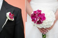 This is my style - simple but elegant. Copyright Janina Jaakkola/Makea Design