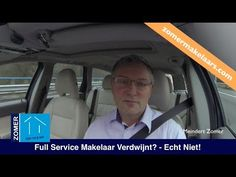 Full Service Makelaar Verdwijnt? Echt Niet! | Makelaar Zwolle Makelaar http://zomermakelaars.com