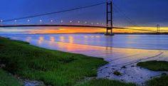 Hull, UK.