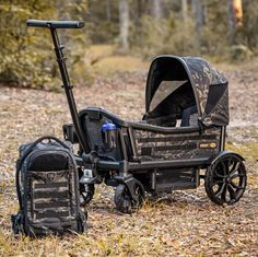 Tactical Baby Gear® supports parents taking the road less traveled. Baby Shower Gifts, Baby Gifts, Dad Diaper Bag, Baby Necessities, Everything Baby, Baby Boy Rooms, Baby Needs, Baby Time, Back To Nature