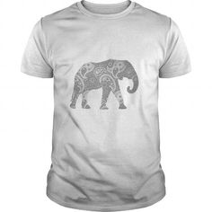 Paisley elephant desi #name #tshirts #PAISLEY #gift #ideas #Popular #Everything #Videos #Shop #Animals #pets #Architecture #Art #Cars #motorcycles #Celebrities #DIY #crafts #Design #Education #Entertainment #Food #drink #Gardening #Geek #Hair #beauty #Health #fitness #History #Holidays #events #Home decor #Humor #Illustrations #posters #Kids #parenting #Men #Outdoors #Photography #Products #Quotes #Science #nature #Sports #Tattoos #Technology #Travel #Weddings #Women