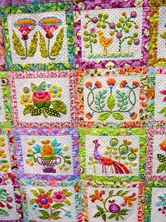Kim Mclean Quilt Patterns.72 Best Kim Mc Lean Quilt Patterns Images In 2019 Quilt