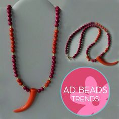 @adbeadstrends