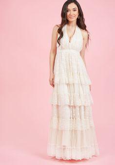 11013ce8625 28 Best simple wedding dresses images