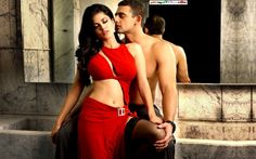 Sunny Leone Playing Leading Role in Jism 2 is getting Hotter day by day ,Here We have Collected The Recently Released HD Posters and Walpapers of the Movie ..  Lets
