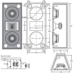 subwoofer box design for 12 inch google search system s pinterest best subwoofer box. Black Bedroom Furniture Sets. Home Design Ideas