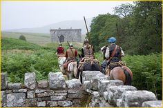 """They commonly rode in family parties. Liddesdale raids were almost invariably… Scottish Army, George Macdonald, Bradley Mountain, Ancestry, My Images, Scotland, Places To Visit, Novels, Castle"