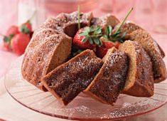 These low-sugar tarts, cakes, and chocolate desserts will satisfy diabetic and other guests alike. Diabetic Desserts, Diabetic Recipes, Bourbon Cake, Icebox Cake, Nutrition, Cooking Light, Carrot Cake, Meatloaf, Sugar Free