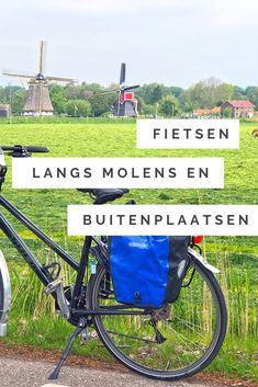 Alles hierover op www. Utrecht, Walkabout, Ultimate Travel, Outdoor Travel, Travel Guide, Saving Money, Bicycle, England, Adventure