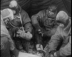 British Pathe, the world's leading multimedia resource with a history stretching back over a century. The finest and most comprehensive archive of fabulous footage and stunning stills. Robert Falcon Scott, Roald Amundsen, Cultural Significance, Exploration, Mountaineering, Arctic, Homeschooling, Norway, Greece