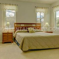 $145 / 4br - 3100ft² - Orlando home with pool 10 min to Disney,Epcot,Sea World-Reservation Resources