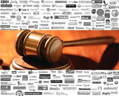 [Case Study] Why should lawyers and law firms use social media? | Kirsten Hodgson | LinkedIn