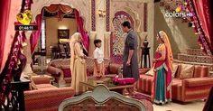 #BalikaVadhu - बालिका वधु - 24th #June 2014 - Full #Episode (HD)  http://videos.chdcaprofessionals.com/2014/06/balika-vadhu-24th-june-2014-full.html