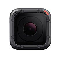 GoPro HERO5 Session Gopro Shop, Gopro Camera, Backpacks, Tips, Action, New Fashion Trends, Surfing, Products, Gopro Kamera