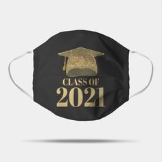Graduation Cap Class Of 2021 Senior - Class Of 2021 Graduation - Cool Mouth Face Dust Mask High School Graduation Gifts, Graduation Celebration, Senior Trip, Senior Year, Graduation Invitation Wording, Senior Jackets, Graduation Wallpaper, Funny Vintage Photos, Birthday Coloring Pages