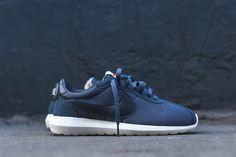 """Nike Roshe LD-1000 """"Squad Blue"""" - EU Kicks Sneaker Magazine"""
