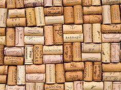 10 Amazing Wine Cork Craft Ideas
