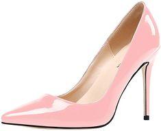 Schöne Schuhe, besser eine Nummer größer bestellen.  Schuhe & Handtaschen, Schuhe, Damen, Pumps Louboutin Pumps, Christian Louboutin, Stiletto Heels, High Heels, Shoes, Fashion, High Heeled Footwear, Paragraph, Handbags