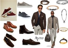 See something you like for your guy? Click on the board, it's shoppable! Personal Style Services are available for men at MorrisseyStyle.com. In Person and Virtual. Sharp Dressed Man, Men Dress, Personal Style, Guys, Board, Shopping, Dresses, Fashion, Vestidos