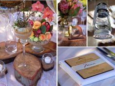 Lapel Flower, Wedding Kiss, Personal Stylist, Garter, Event Decor, Wedding Accessories, Orange, Yellow