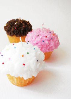 http://www.etsy.com/listing/59847891/cupcake-candle-set-3-neapolitan-mini