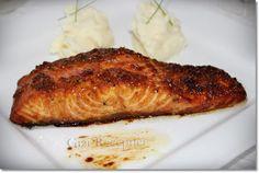 Yummy Food, Tasty, Steak, Paleo, Pork, Cooking Recipes, Dishes, Cooking, Kale Stir Fry